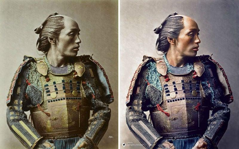 colorized-historic-photos34