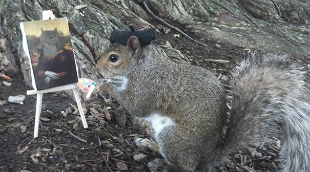 costume-squirrel-whisperer-sneezy-nary-krupa-32