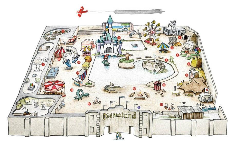counter-culture-amusement-park-dismaland-bemusement-park-banksy-17