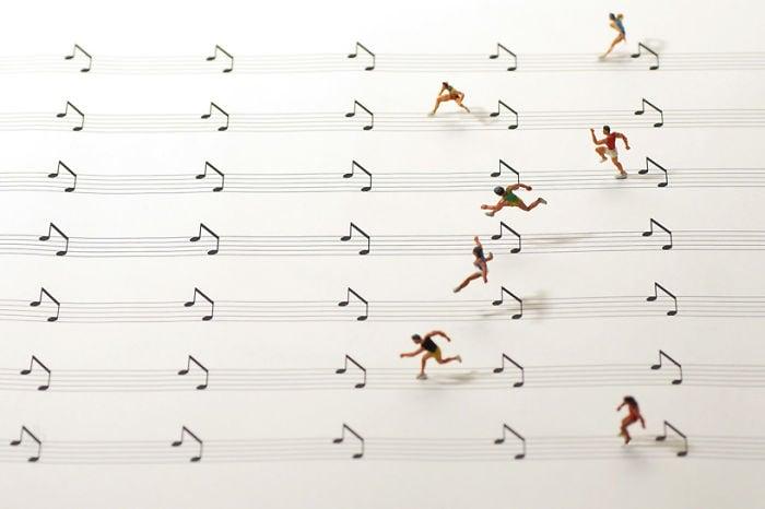 diorama-miniature-calendar-art-every-day-artist-tanaka-tatsuya-1