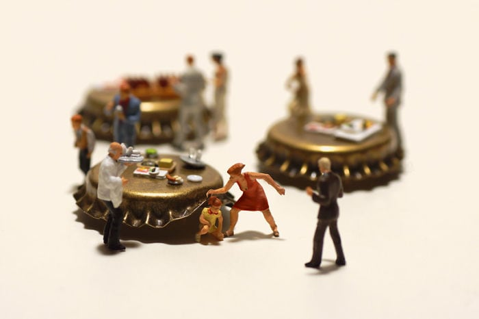 diorama-miniature-calendar-art-every-day-artist-tanaka-tatsuya-11