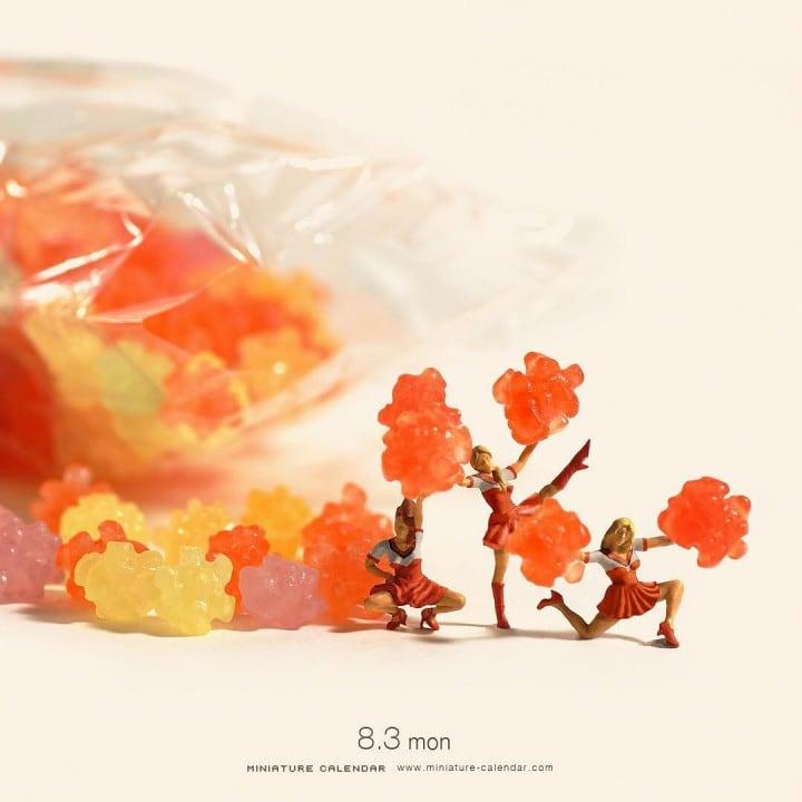 diorama-miniature-calendar-art-every-day-artist-tanaka-tatsuya-14-720x720