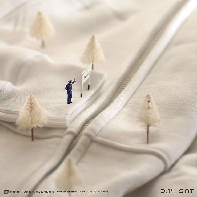 diorama-miniature-calendar-art-every-day-artist-tanaka-tatsuya-17