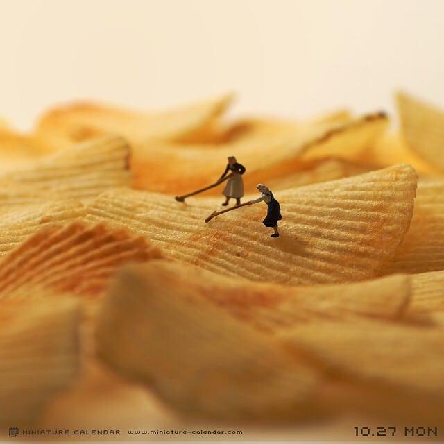 diorama-miniature-calendar-art-every-day-artist-tanaka-tatsuya-19