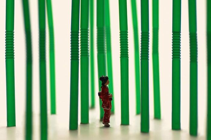 diorama-miniature-calendar-art-every-day-artist-tanaka-tatsuya-2