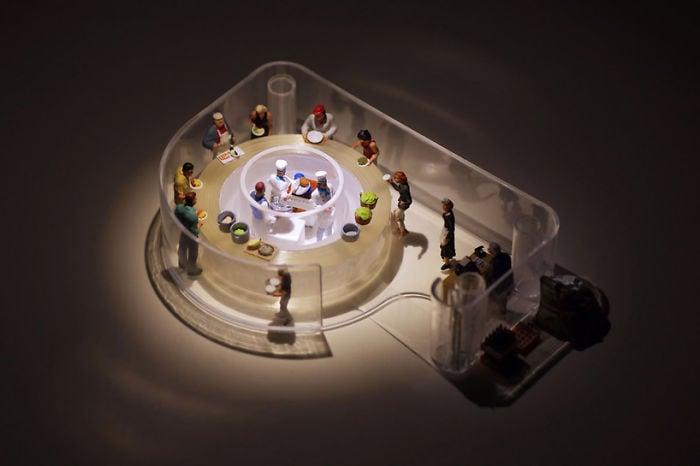 diorama-miniature-calendar-art-every-day-artist-tanaka-tatsuya-20