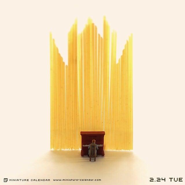 diorama-miniature-calendar-art-every-day-artist-tanaka-tatsuya-21