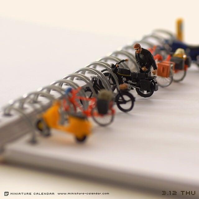 diorama-miniature-calendar-art-every-day-artist-tanaka-tatsuya-22