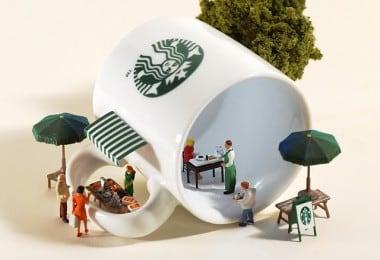 diorama-miniature-calendar-art-every-day-artist-tanaka-tatsuya-24