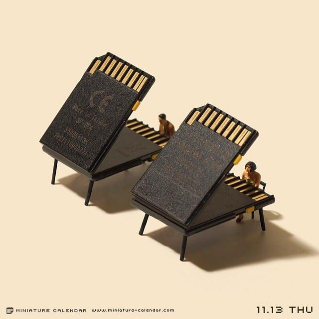 diorama-miniature-calendar-art-every-day-artist-tanaka-tatsuya-3