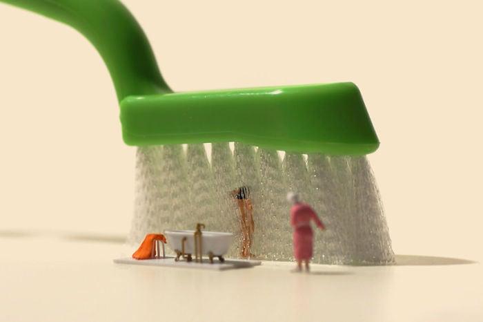 diorama-miniature-calendar-art-every-day-artist-tanaka-tatsuya-6