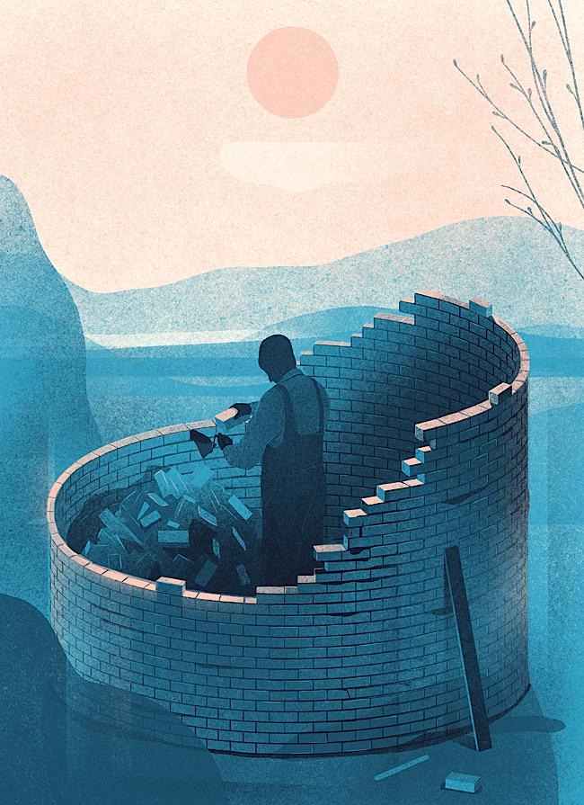 editorial-illustrations-by-karolis-strautniekas-3