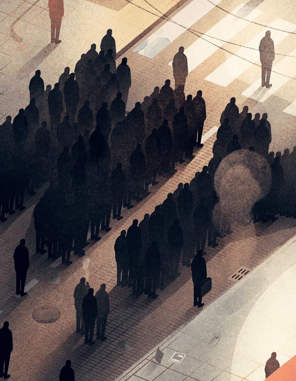 editorial-illustrations-by-karolis-strautniekas-7