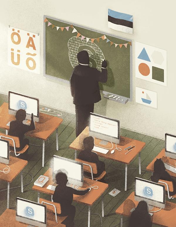 editorial-illustrations-by-karolis-strautniekas-8