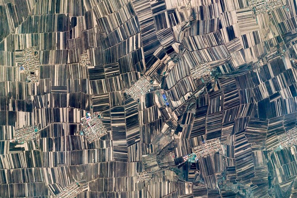 Haerbin, China
