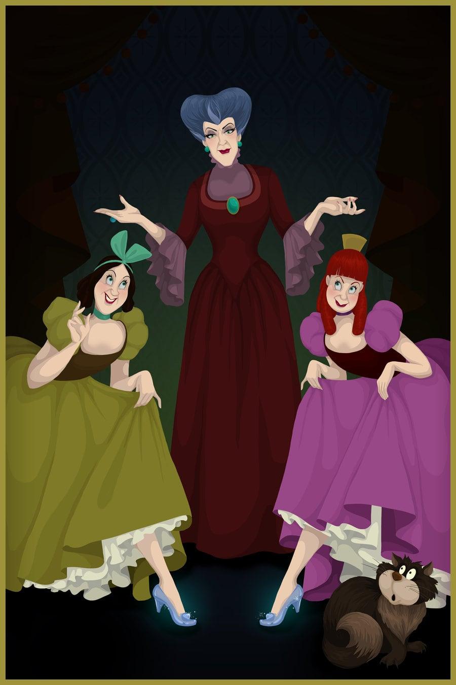 if-disney-villains-won-4