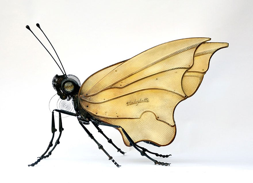 insect-sculptures-edouard-martinet-1