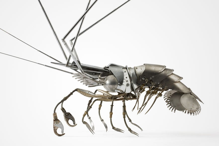 insect-sculptures-edouard-martinet-12