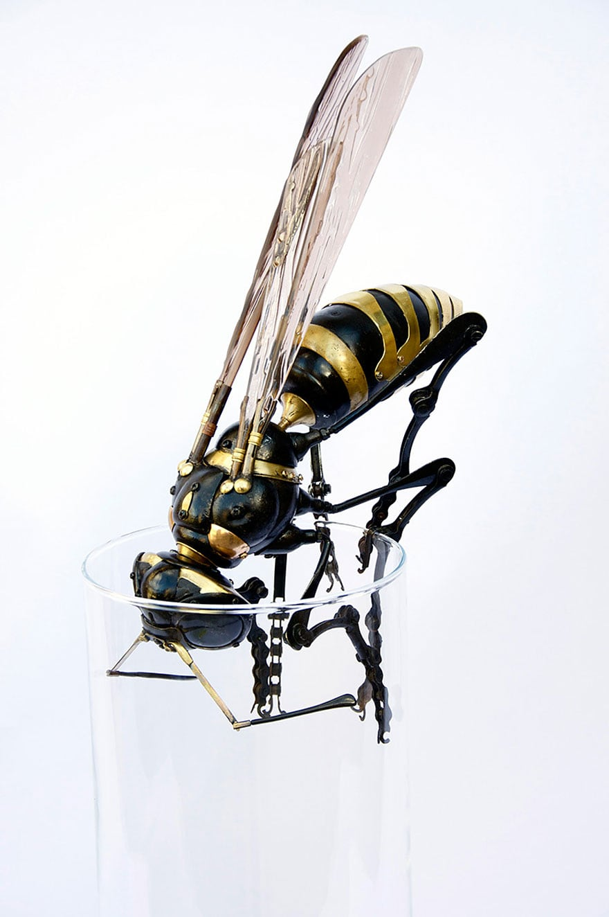 insect-sculptures-edouard-martinet-9