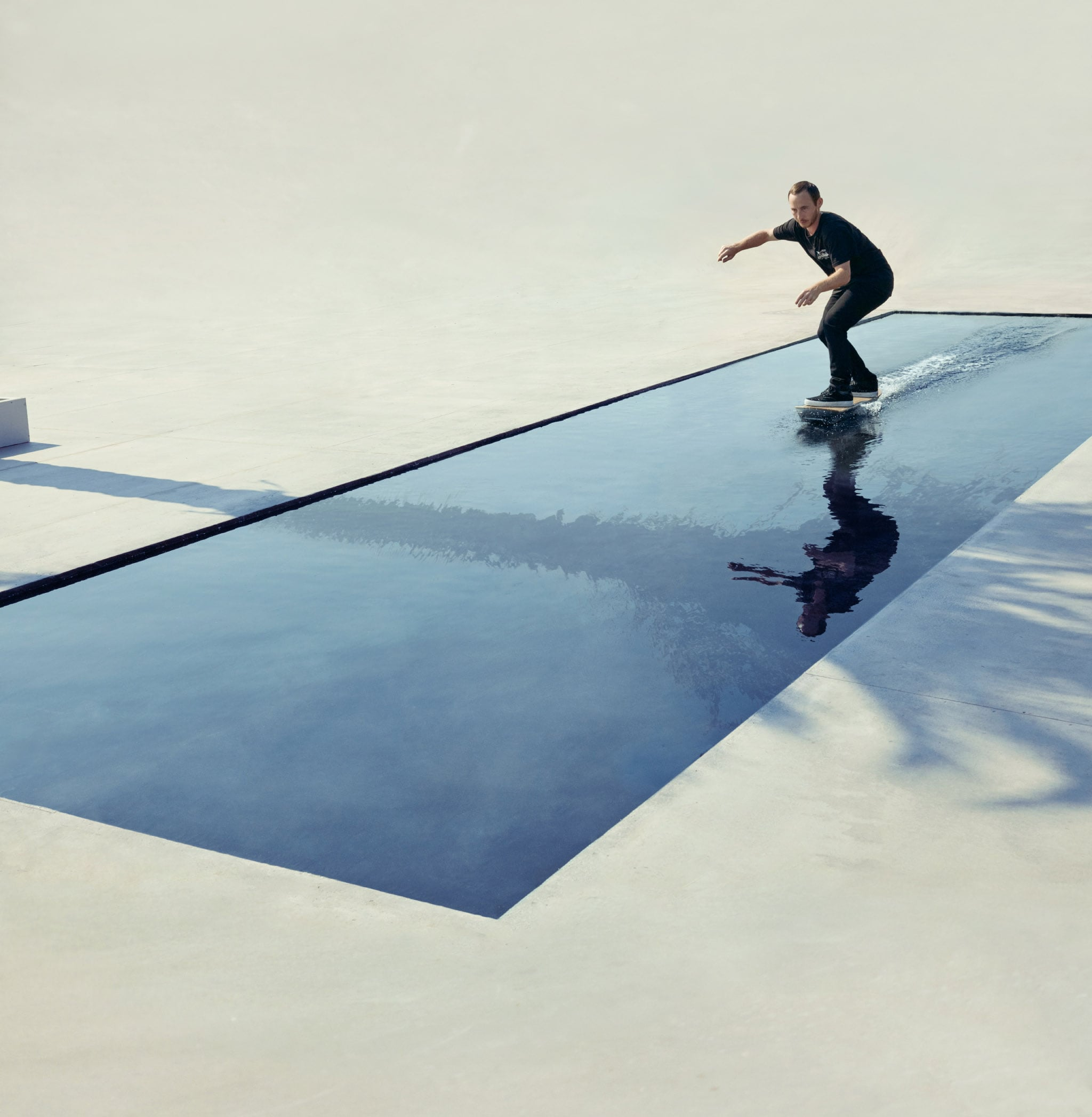 lexus-hoverboard-6