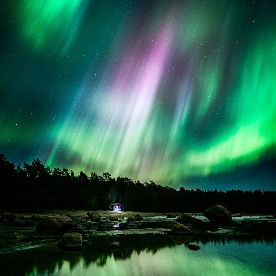 night-photography-from-finland-by-mikko-lageerstedt-10