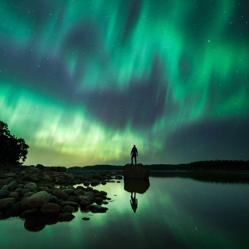 night-photography-from-finland-by-mikko-lageerstedt-4