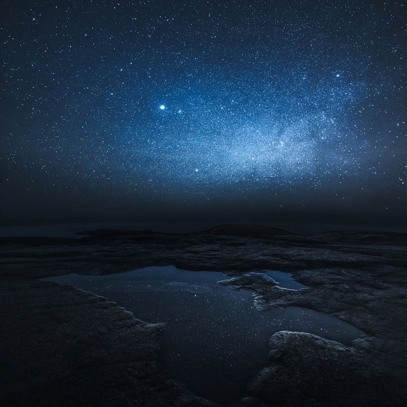 night-photography-from-finland-by-mikko-lageerstedt-6