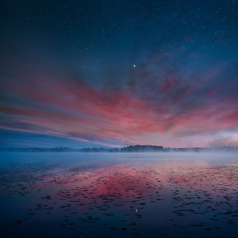 night-photography-from-finland-by-mikko-lageerstedt-7
