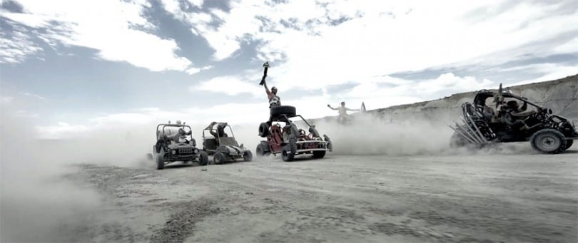 paintball_mad_max_fy