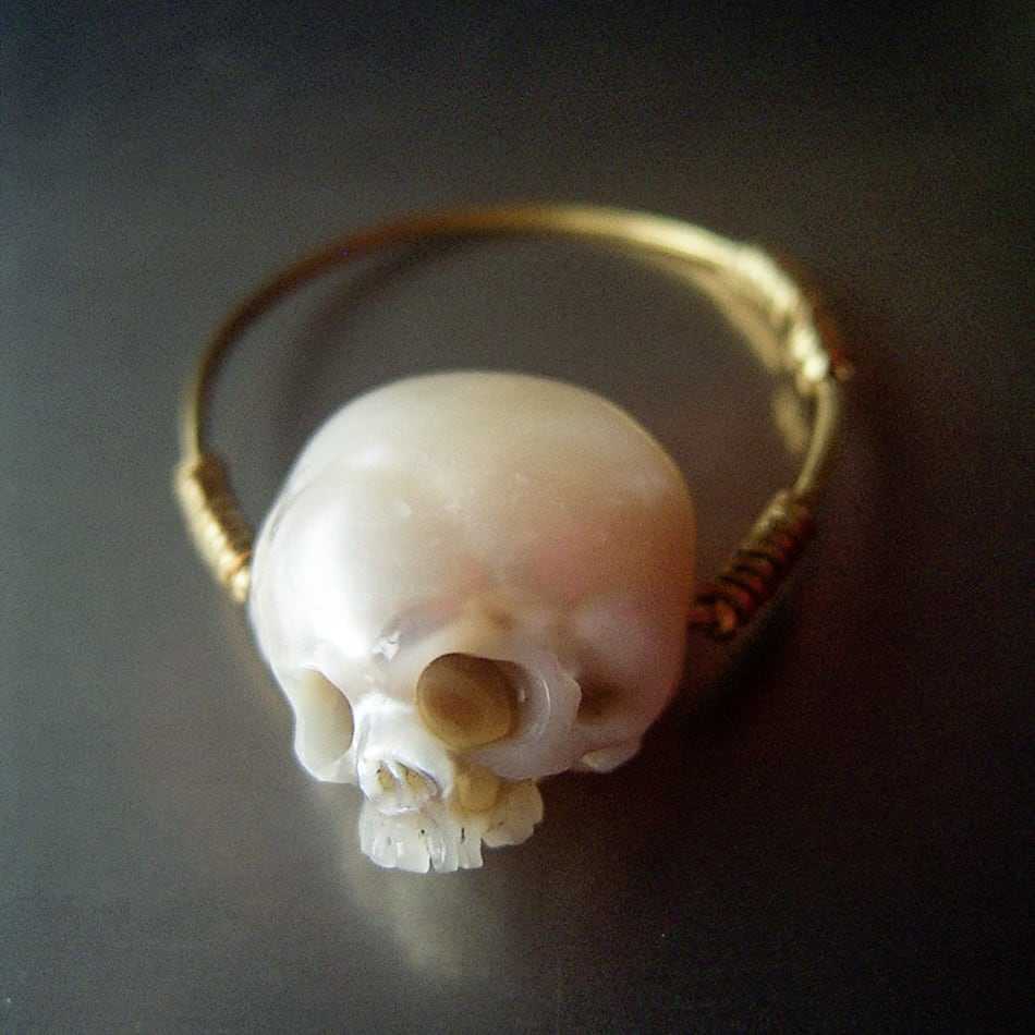 pearl-skulls-6