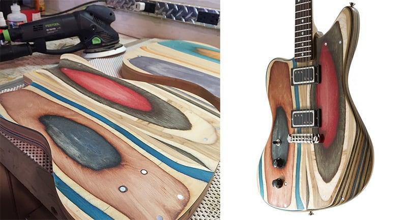skateboard-guitars-06
