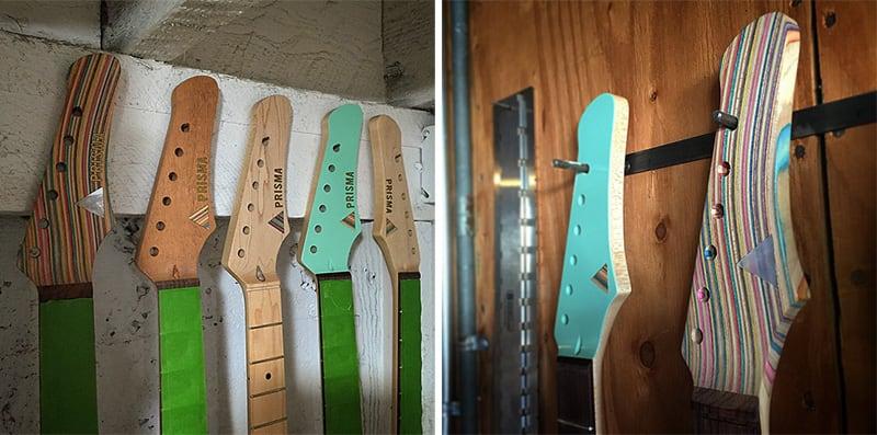 skateboard-guitars-8