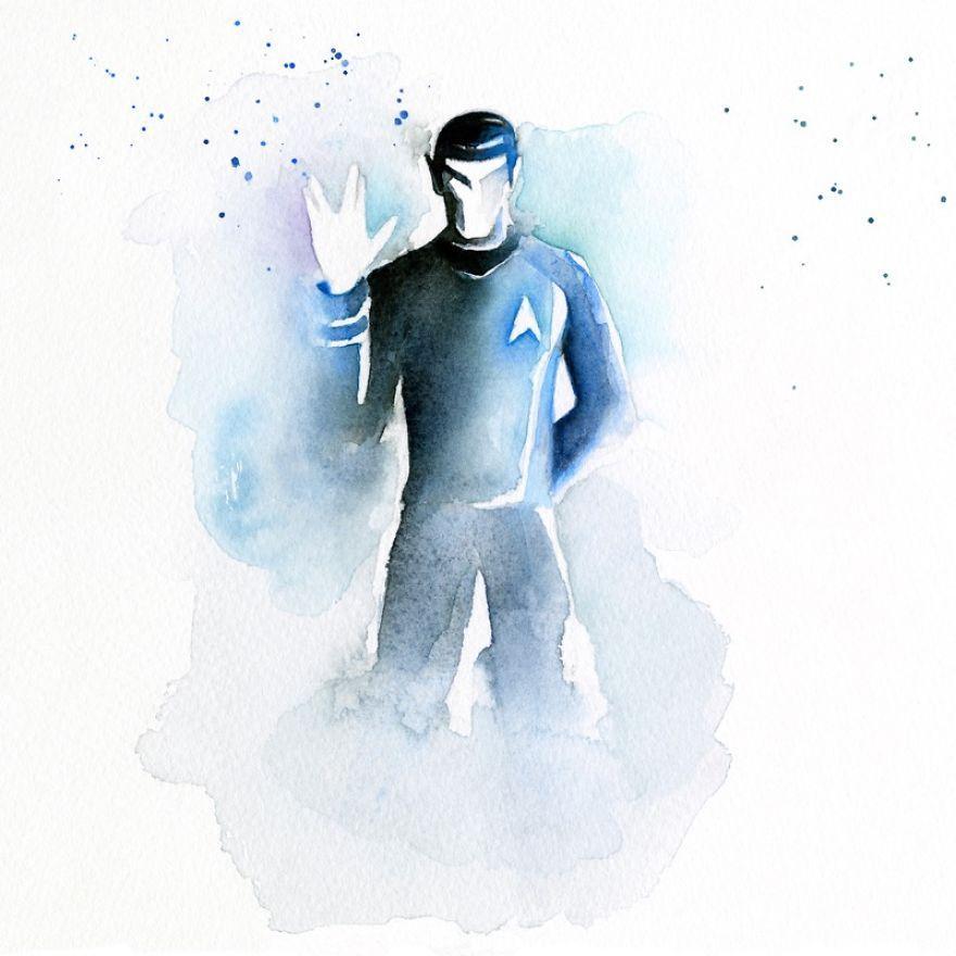 spock_880x880