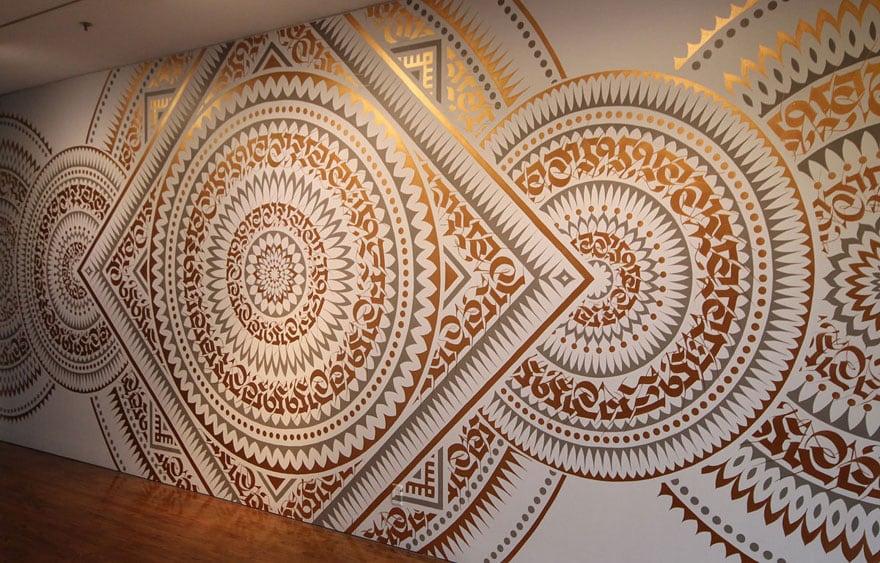 street-artists-paint-museum-walls-vitality-verve-long-beach-museum-art-70