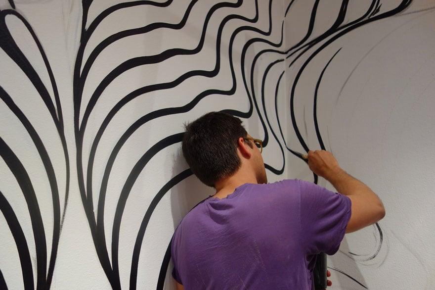 street-artists-paint-museum-walls-vitality-verve-long-beach-museum-art-79
