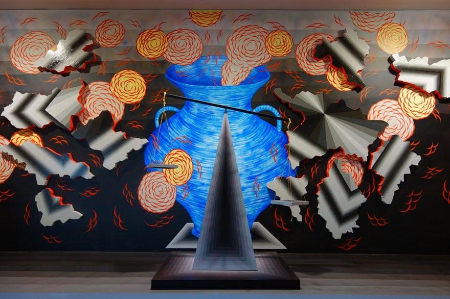 street-artists-paint-museum-walls-vitality-verve-long-beach-museum-art-81