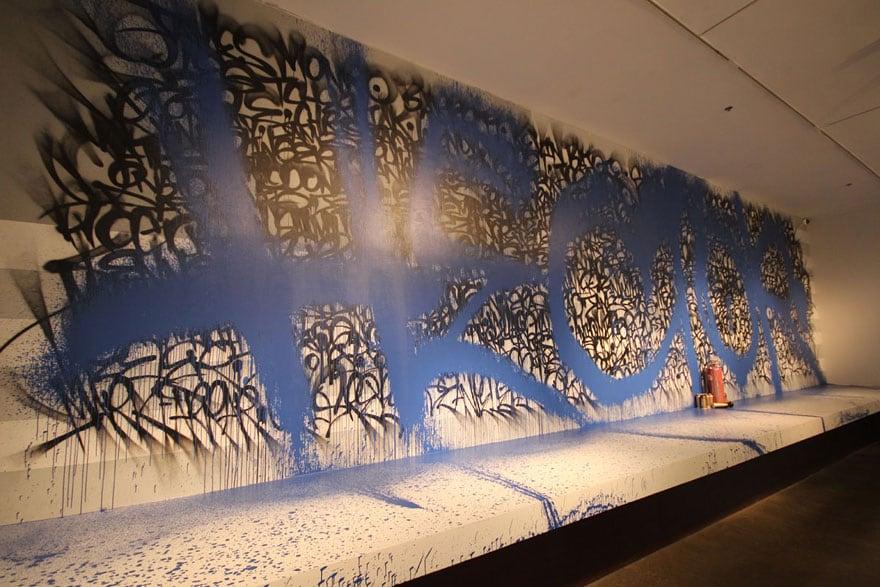 street-artists-paint-museum-walls-vitality-verve-long-beach-museum-art-94