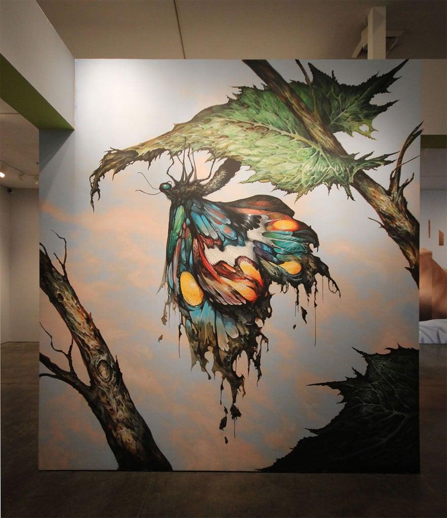 street-artists-paint-museum-walls-vitality-verve-long-beach-museum-art-98