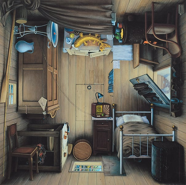 surreal-paintings-jacek-yerka-11