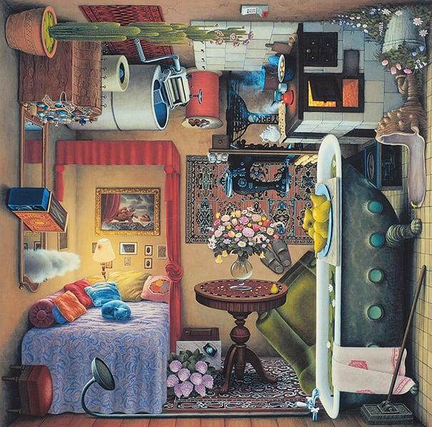 surreal-paintings-jacek-yerka-12