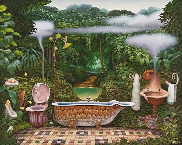 surreal-paintings-jacek-yerka-13