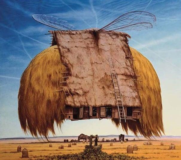surreal-paintings-jacek-yerka-15