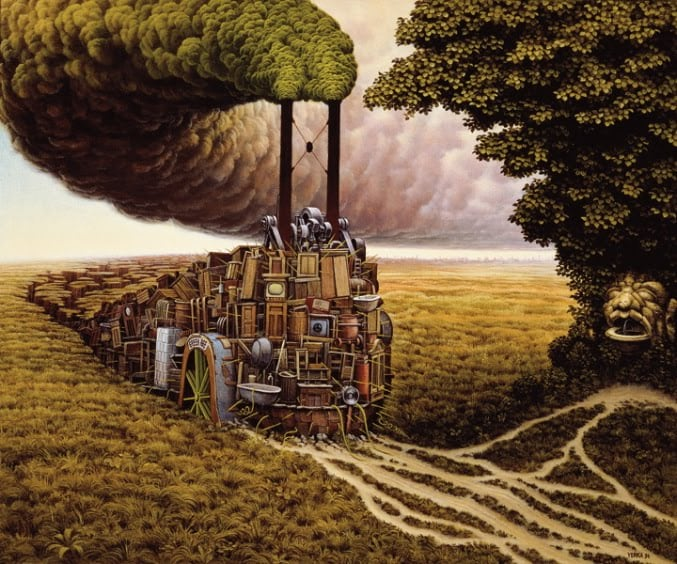 surreal-paintings-jacek-yerka-18