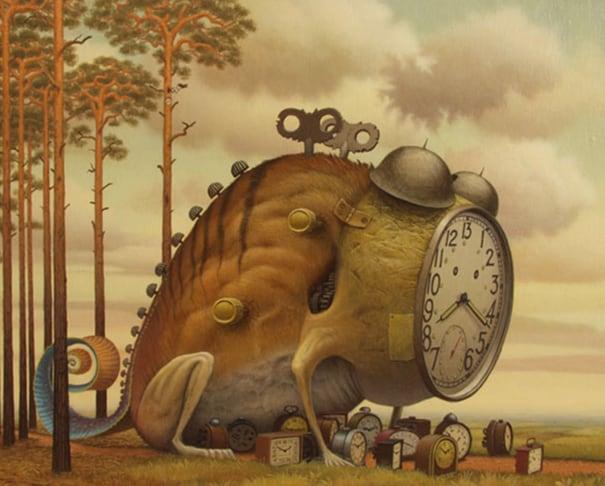 surreal-paintings-jacek-yerka-5