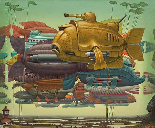 surreal-paintings-jacek-yerka-6