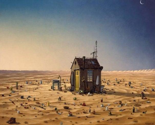 surreal-paintings-jacek-yerka-8