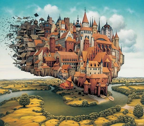 surreal-paintings-jacek-yerka-9
