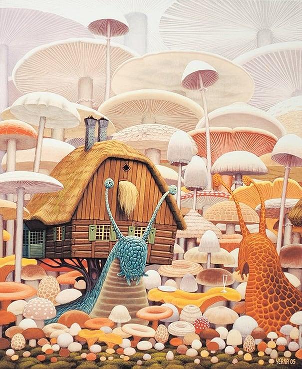 surreal-paintings-jacek-yerka