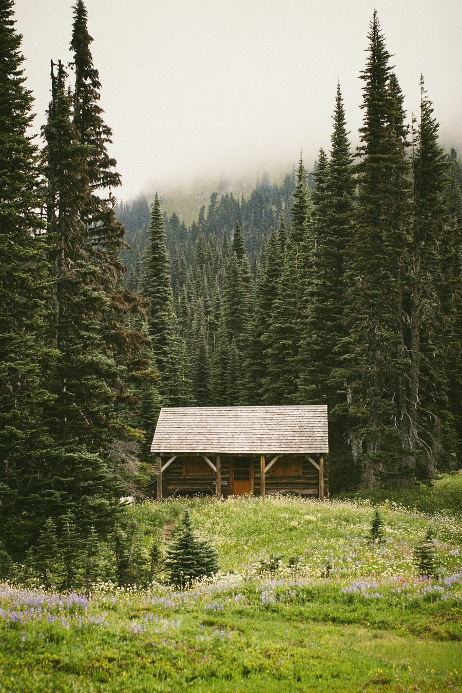 the-most-beautiful-abandoned-cabins-waiting-for-owners-to-come-13