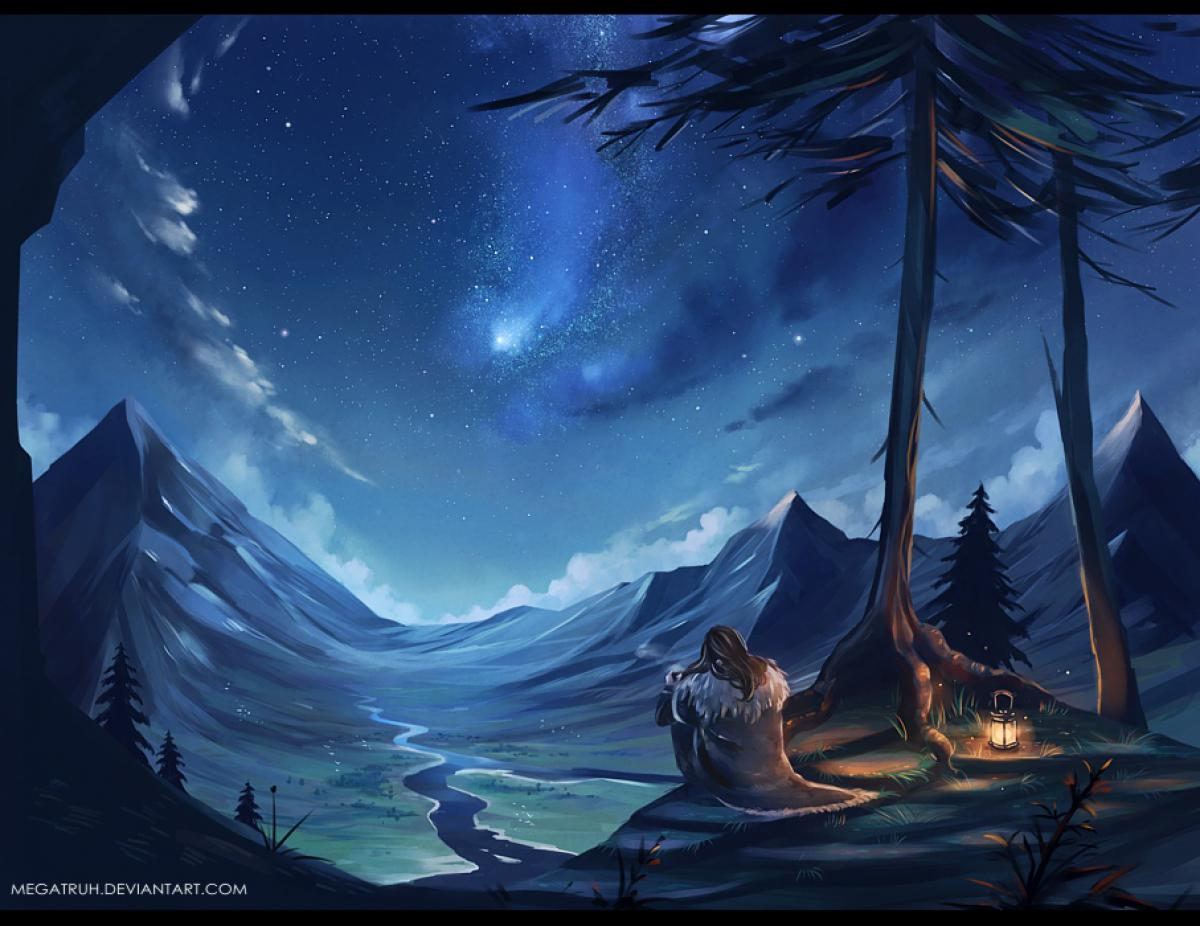 thorin-and-the-blue-mountains-by-megatruh-d8876om-
